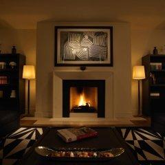 Отель Rocco Forte Villa Kennedy развлечения фото 2