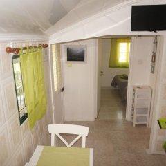 Отель Oriente DNA Studios & Rooms Апартаменты с различными типами кроватей фото 14