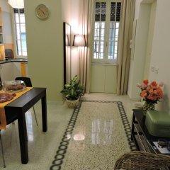 Отель La Gioiosa B&B интерьер отеля фото 2