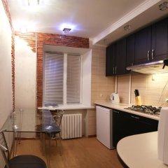 Апартаменты Lotos for You Apartments Апартаменты с различными типами кроватей фото 5