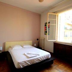 Отель Riviera Palais Sylvia комната для гостей фото 4