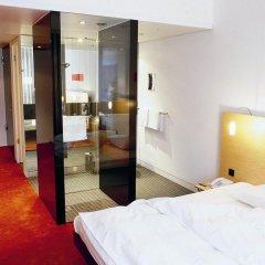 Отель Innside Seestern 4* Стандартный номер фото 3