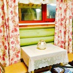 Гостиница Otdyh U Ozera в Изборске отзывы, цены и фото номеров - забронировать гостиницу Otdyh U Ozera онлайн Изборск комната для гостей фото 3