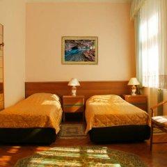 Отель им. Мориса Тореза 2* Стандартный номер фото 2