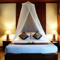 Отель Botany Beach Resort 3* Вилла фото 10