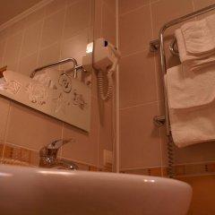 Гостиница Комплекс Вивчарык Полулюкс с различными типами кроватей фото 3