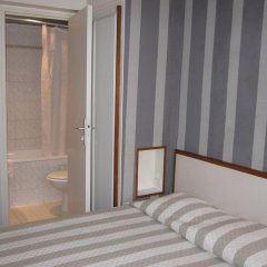Hotel Royal Bergere 3* Стандартный номер с различными типами кроватей