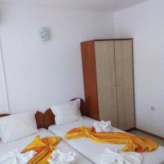 Отель Guest House Ralitsa Поморие комната для гостей фото 5