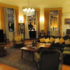 Отель Aliados 3* Номер категории Эконом с различными типами кроватей фото 8