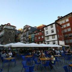 Отель Feel Porto Ribeira Vintage Duplex фото 3