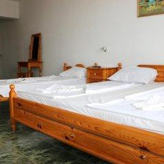 Отель Guest House Kostadinovi 3* Стандартный номер фото 2