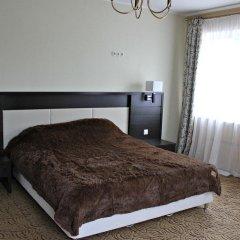 Гостиница Guest House Ozerniy в Себеже отзывы, цены и фото номеров - забронировать гостиницу Guest House Ozerniy онлайн Себеж комната для гостей фото 2
