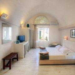 Отель La Dimora dei Celestini 3* Номер Делюкс фото 2