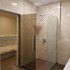 Отель Sinabovite Houses Болгария, Боженци - отзывы, цены и фото номеров - забронировать отель Sinabovite Houses онлайн сауна
