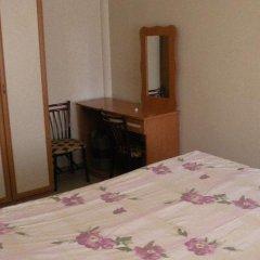 Esin Турция, Анкара - отзывы, цены и фото номеров - забронировать отель Esin онлайн удобства в номере