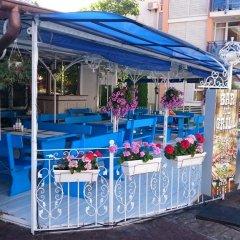 Отель Complex Elit 1 Болгария, Солнечный берег - отзывы, цены и фото номеров - забронировать отель Complex Elit 1 онлайн помещение для мероприятий фото 2