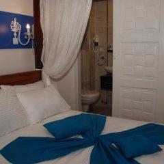 Mavi Inci Park Otel 3* Номер категории Эконом с различными типами кроватей