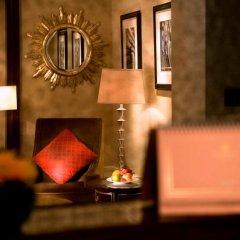Отель The Yangtze Boutique Shanghai Китай, Шанхай - отзывы, цены и фото номеров - забронировать отель The Yangtze Boutique Shanghai онлайн гостиничный бар