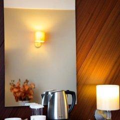 Бутик-отель Tan - Special Category Стандартный семейный номер с двуспальной кроватью фото 12