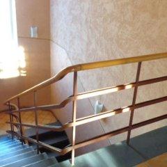 Отель Mirāža детские мероприятия фото 2
