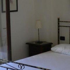 Отель Villa Florencia Доминикана, Бока Чика - отзывы, цены и фото номеров - забронировать отель Villa Florencia онлайн комната для гостей фото 5