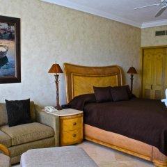 Отель Medano Beach Villas 2* Вилла фото 15
