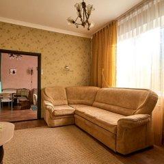 Отель Guest House Anatolik`s Ставрополь детские мероприятия фото 2