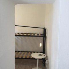 Отель Casa Argonauti Сиракуза удобства в номере фото 2