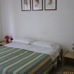 Отель Residence Messina Сиракуза комната для гостей фото 2