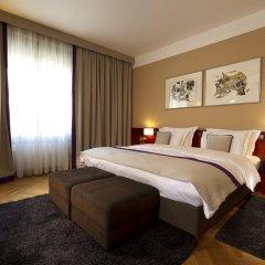 Best Western Premier Hotel Slon 4* Номер категории Эконом с различными типами кроватей фото 4