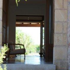 Отель Sa Rota Nova ванная фото 2