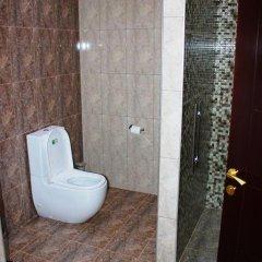 Отель Avan Plaza 3* Стандартный номер разные типы кроватей фото 7