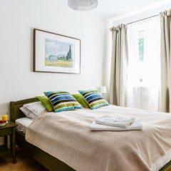 Апартаменты Sanhaus Apartments Люкс фото 12