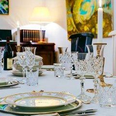 Апартаменты Luxury Apartments Stockholm Стокгольм помещение для мероприятий фото 2