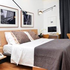 Brown's Boutique Hotel 3* Стандартный номер с различными типами кроватей фото 44