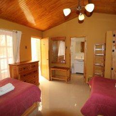 Hotel Corvatsch 2* Стандартный номер с различными типами кроватей фото 4