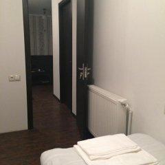 Отель Georgian Guest House on Asatiani Номер категории Эконом с 2 отдельными кроватями фото 8
