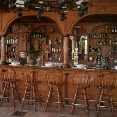 Отель Klonos - Kyriakos Klonos Греция, Эгина - отзывы, цены и фото номеров - забронировать отель Klonos - Kyriakos Klonos онлайн гостиничный бар