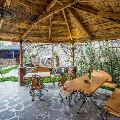 Hotel Tiflis фото 4
