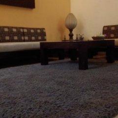 Отель 5Th Lane House Шри-Ланка, Коломбо - отзывы, цены и фото номеров - забронировать отель 5Th Lane House онлайн интерьер отеля фото 2