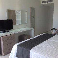 Отель Tasia Maris Sands (Adults Only) удобства в номере фото 2