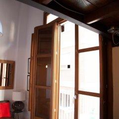 Отель Bubuflats Bubu 2 Валенсия ванная фото 2