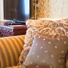 Гостиница Reikartz Europe Hotel Украина, Донецк - отзывы, цены и фото номеров - забронировать гостиницу Reikartz Europe Hotel онлайн в номере фото 2