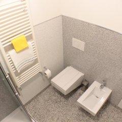 Отель B&B Caterina Генуя ванная фото 2