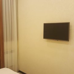 Отель Eridana Hotel Армения, Ереван - отзывы, цены и фото номеров - забронировать отель Eridana Hotel онлайн удобства в номере фото 2