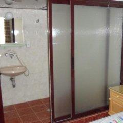 Отель Hostel Maya Болгария, София - отзывы, цены и фото номеров - забронировать отель Hostel Maya онлайн ванная фото 2