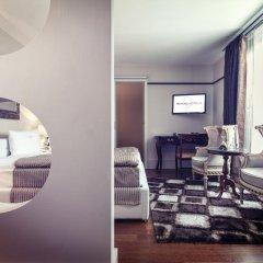 Отель Ambiance Rivoli Германия, Мюнхен - 4 отзыва об отеле, цены и фото номеров - забронировать отель Ambiance Rivoli онлайн удобства в номере