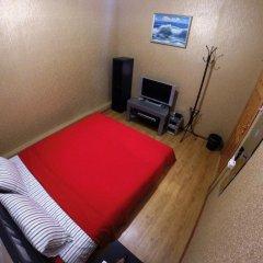 Гостиница Майкоп Сити в Майкопе отзывы, цены и фото номеров - забронировать гостиницу Майкоп Сити онлайн детские мероприятия
