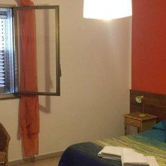 Отель Seven Rooms комната для гостей фото 2
