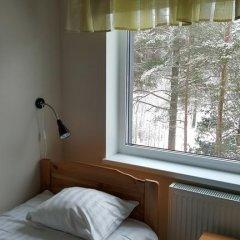 Отель Männiku JK Эстония, Таллин - отзывы, цены и фото номеров - забронировать отель Männiku JK онлайн комната для гостей фото 3